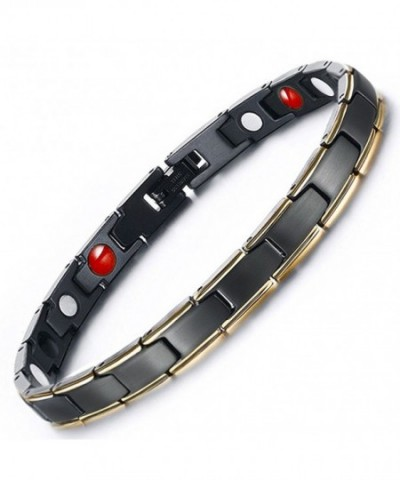 316l Stainless Steel Magnetic Therapy