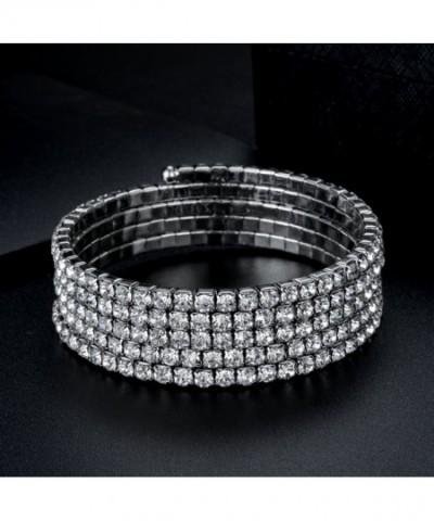 2018 New Bracelets