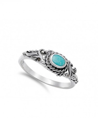 Discount Real Rings Outlet Online