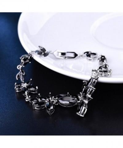 Cheap Designer Bracelets