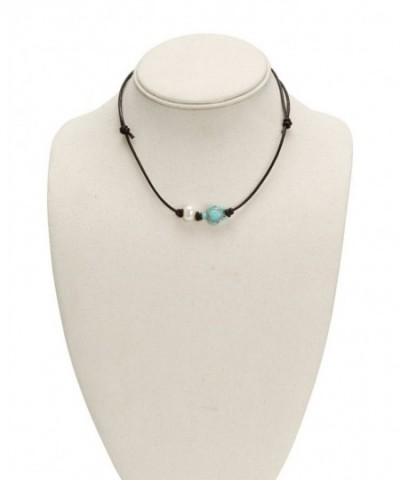 Cheap Designer Jewelry Clearance Sale