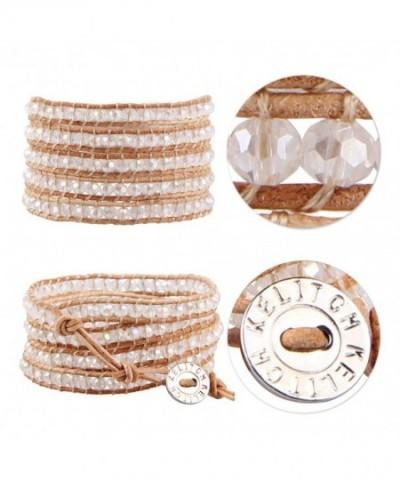 Discount Real Bracelets Online