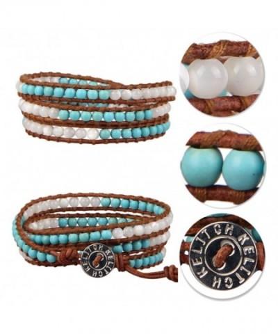 Brand Original Bracelets On Sale