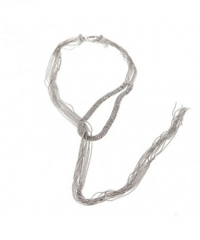 Necklace Clothing Accessories Jewelry Fashion