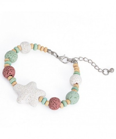 Crystal Healing Balancing Gemstone Essential