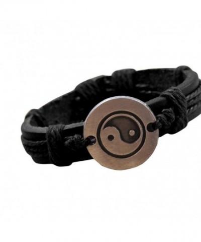 XUANOU Fashion Sport Bracelet Wristban