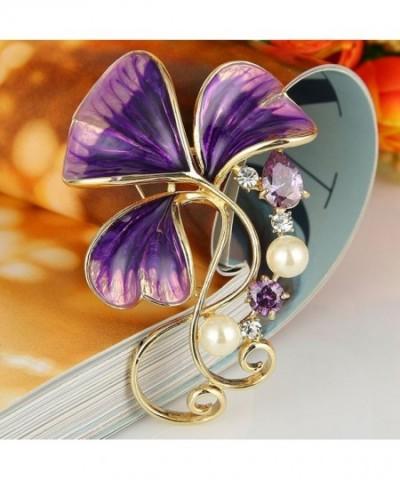 Jewelry Clearance Sale