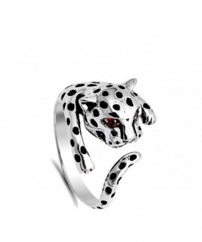 Fashion Rings Wholesale