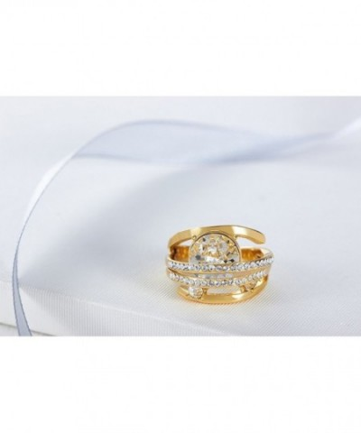 Rings Wholesale