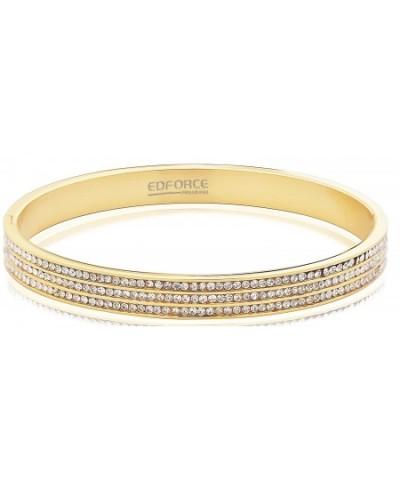 Stainless Zirconia Bracelets Bracelet Birthday