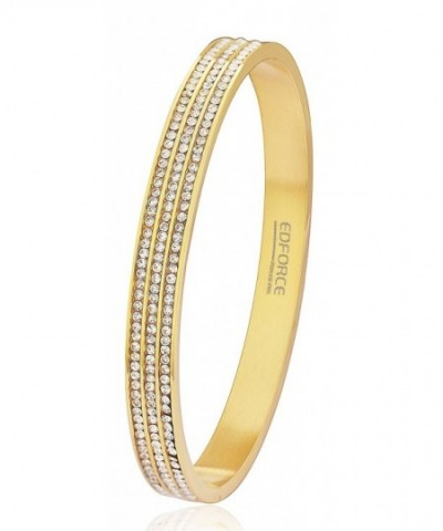 Designer Bracelets for Sale
