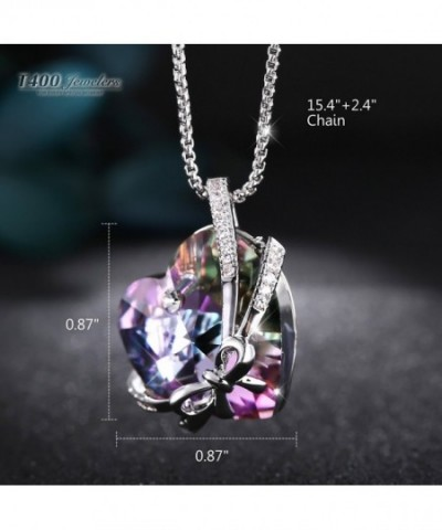 Discount Real Necklaces