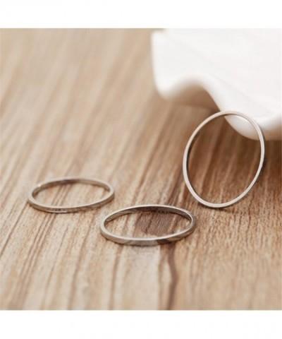 Popular Rings for Sale