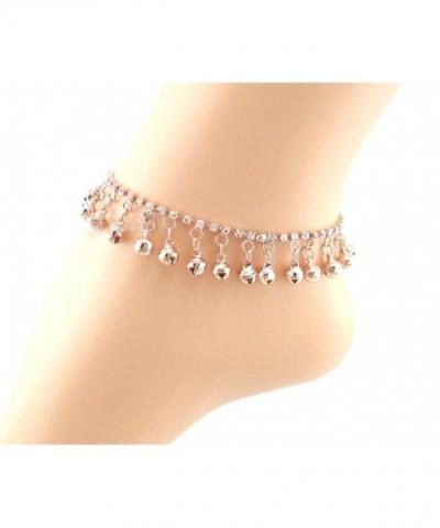 JY Jewelry design Rhinestone tassels