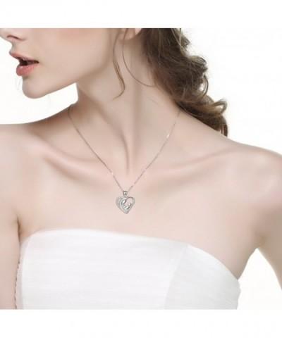 Discount Necklaces On Sale