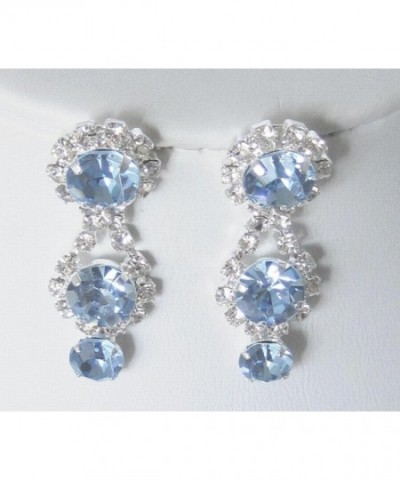 Designer Jewelry Outlet Online