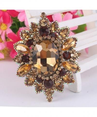 Jewelry Online Sale